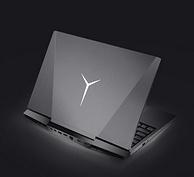 Lenovo 联想 拯救者Y7000  15.6英寸 游戏本 i7-8750H 8G 512G PCIE GTX1060 144Hz黑