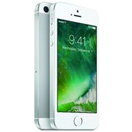 第57期團購!已截團!可卡貼使用!沃爾瑪官翻 iPhone SE 有鎖 32G版