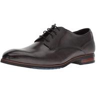 Steve Madden Lawton 男士休闲皮鞋