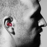 降10元!Vsonic 威索尼可 VSD 2S 入耳式耳机