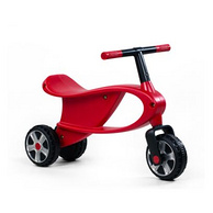 1.5-3岁适用,星辉 儿童学步车