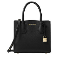 MICHAEL KORS Mercer 30F6GM9M2L 女士手提斜挎包 小号