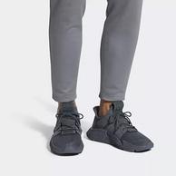18新款!adidas 阿迪達斯  Prophere 男款休閑運動鞋