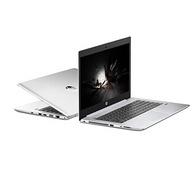 9月1日:HP 惠普 战66 Pro 14英寸笔记本电脑(i7-8550U、16GB、512GB、MX150 2GB、100%sRGB)