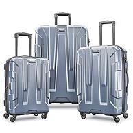 Samsonite 新秀丽 Centric 行李箱套装 20+ 24 +28 寸