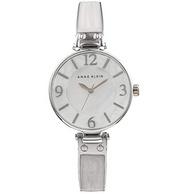 ANNE KLEIN AK/2211WTSV 女款时装腕表