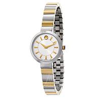 MOVADO 摩凡陀0606891 女士时装腕表