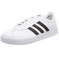 历史新低! adidas NEO 阿迪达斯 VL COURT 2.0 DA9868 男子休闲鞋