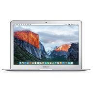 降30美元!Apple苹果 MacBook Air 13.3英寸笔记本电脑 官翻