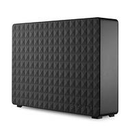Seagate 希捷 新睿翼 8TB 3.5英寸 USB3.0桌面式硬盘