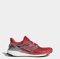 adidas ENERGY BOOST 4 男款跑鞋