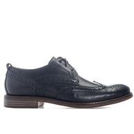 2件!Rockport 乐步 男士商务皮鞋