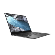DELL 戴尔 XPS 13-9370 超窄边框笔记本(i5-8250U、8G、256G)