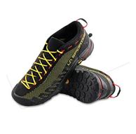 La Sportiva 拉思珀蒂瓦 Traverse X系列 X2 登山鞋 2色可选
