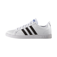 Adidas阿迪达斯 NEO VALSTRIPES 2 低帮中性小白鞋F99256