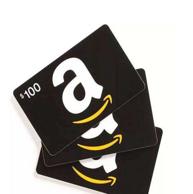 亞馬遜電子禮品卡 50元 500金幣兌換 20級或以上可兌換 500金幣兌換 20級或以上可兌換