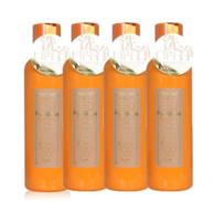 61预售:王菲同款,600毫升 4瓶装 比那氏 蜂胶除口臭漱口水