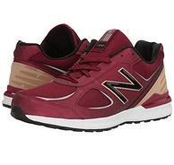 New Balance 770v2 美产稳定型慢跑鞋