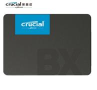Crucial 英睿达 BX500系列 240GB SATA3 固态硬盘