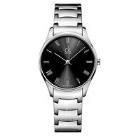 CALVIN KLEIN 卡尔文·克莱 CLASSIC系列 K4D2214Y 女士时装腕表