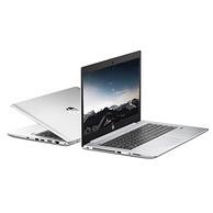 HP 惠普 战66 Pro G1 14英寸笔记本电脑(i5-8250U、8GB、360GB+500GB、MX150 2G)