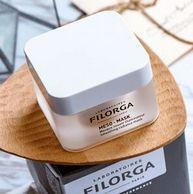 25岁以上适用,Filorga菲洛嘉 十全大补面膜 50ml