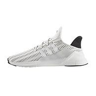adidas 阿迪达斯 climacool 清风系列 男女款运动休闲鞋