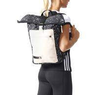 adidas 阿迪达斯 YOUTH PACK GRA2 双肩包