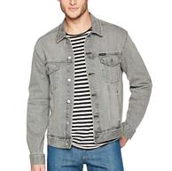 美亞最暢銷!限S碼:Calvin Klein 男士 夾克