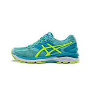 24日9点30: ASICS 亚瑟士 GT-2000 4 女款跑步鞋