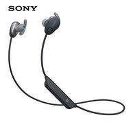 SONY 索尼 WI-SP600N 无线蓝牙降噪耳机 官翻