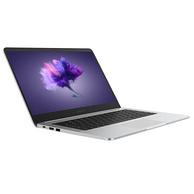1日0点: Honor 荣耀 MagicBook 锐龙版 14英寸笔记本(R5 2500U、8GB、256GB)