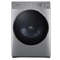 Panasonic 松下 10KG 全自动变频滚筒洗衣机  XQG100-S1355