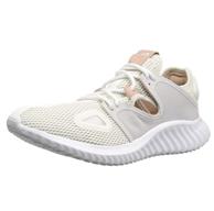 adidas 阿迪达斯 Run Lux Clima 女款跑鞋