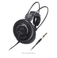 Audio-Technica ATH-AD700X 开放式耳机