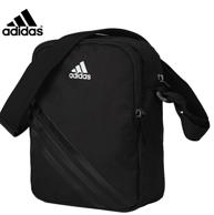 adidas 阿迪达斯 中性款 小单肩包AJ4232