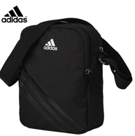 adidas 阿迪達斯 中性款 小單肩包AJ4232