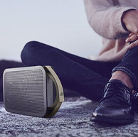 Bang & Olufsen BeoPlay A2 便携式蓝牙音箱 ACTIVE