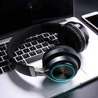 首望 L3X 头戴式无线蓝牙耳机