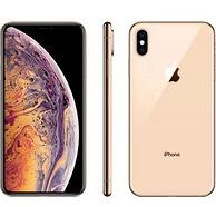 首破万!Apple 苹果 iPhone XS Max 手机 256G