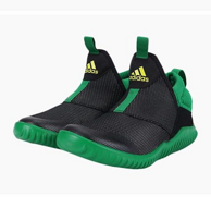 adidas kids 阿迪达斯 CP9417 男童运动鞋