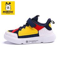 巴布豆旗舰店:儿童 运动休闲鞋