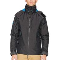 限S碼:Superdry 極度干燥 男士 運動夾克