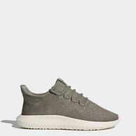 adidas 阿迪达斯 Originals Tubular Shadow 女款休闲运动鞋
