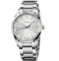 CALVIN KLEIN K5A31146 男士时装腕表