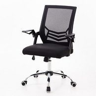 SGS认证气杆!金杉古柏 滑轮 电脑椅