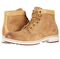 UGG Vestmar 男士短靴
