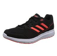 仅限42.5码!adidas 阿迪达斯 Duramo Lite 2.0 男子跑鞋
