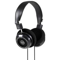 GRADO 歌德 SR60i 入门级HIFI头戴式耳机