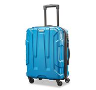 Samsonite Centric 新秀丽20寸行李箱 登机箱 多色